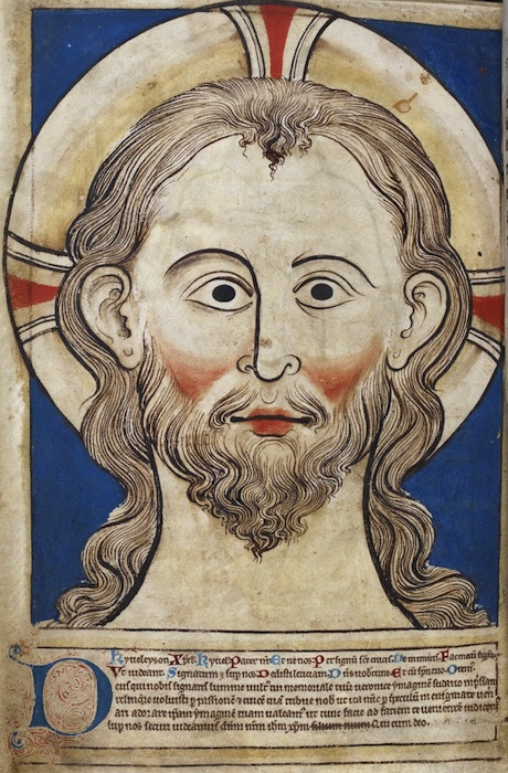 westmister-1240