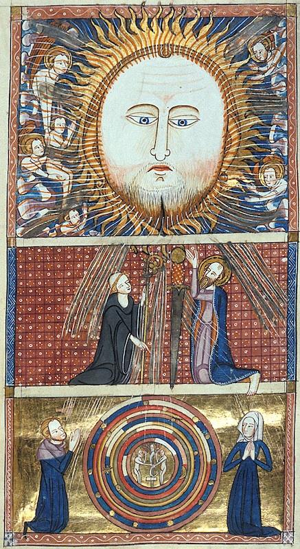 benedetto-paolo-omnebonum-1375