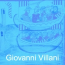 GiovanniVillani