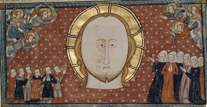 adorazione-omnebonum-1375
