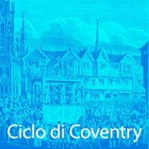 Ciclo di Coventry