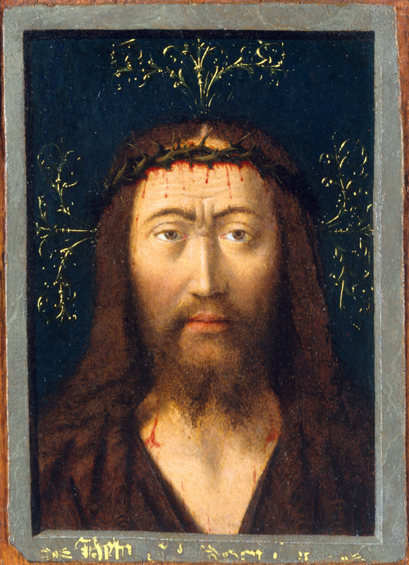 petrus christus sito.jpg