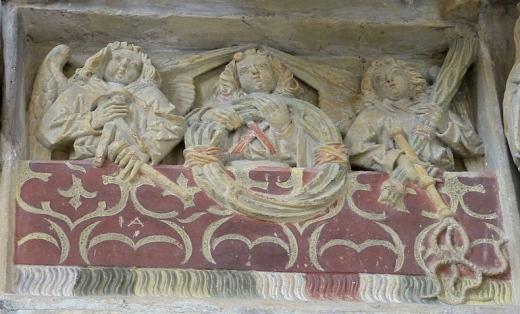 Schwabach_Stadtkirche_-_Sakramentshäuschen_3b_Arma_Christi.jpg