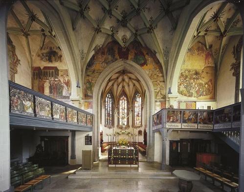 Blick auf den Altar.jpg