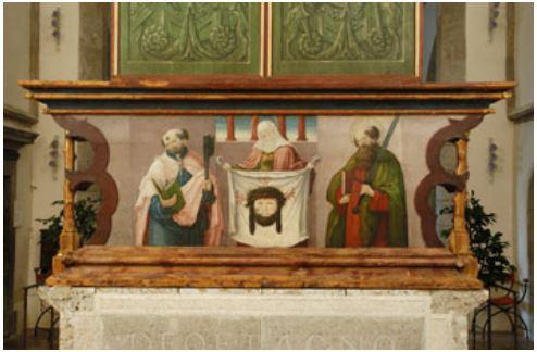 altare a sportelli.jpg