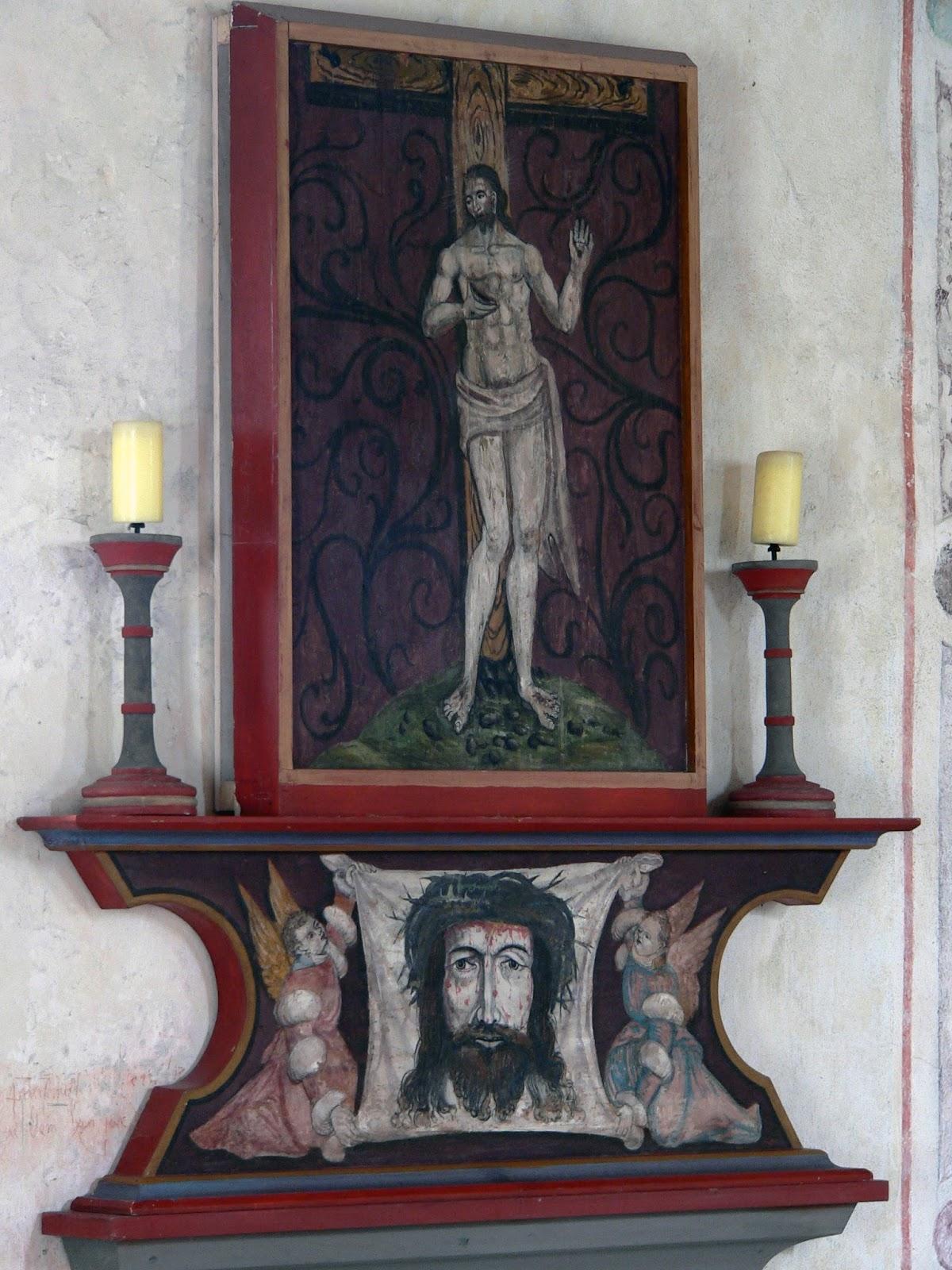 098_schleching_streichenkirche