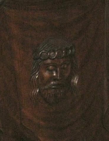 sanvitale1592