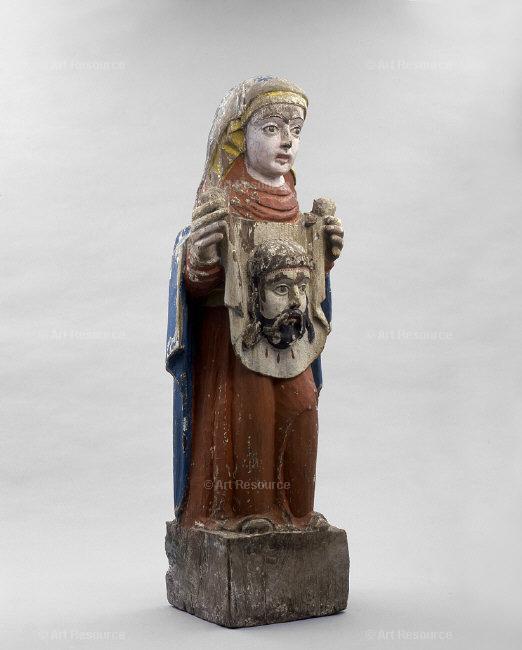 19 statua in legno mexico.jpg