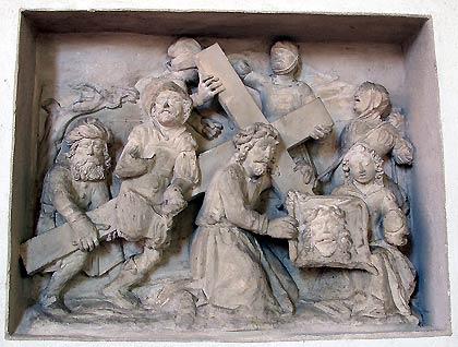 st. brictius via crucis.jpg