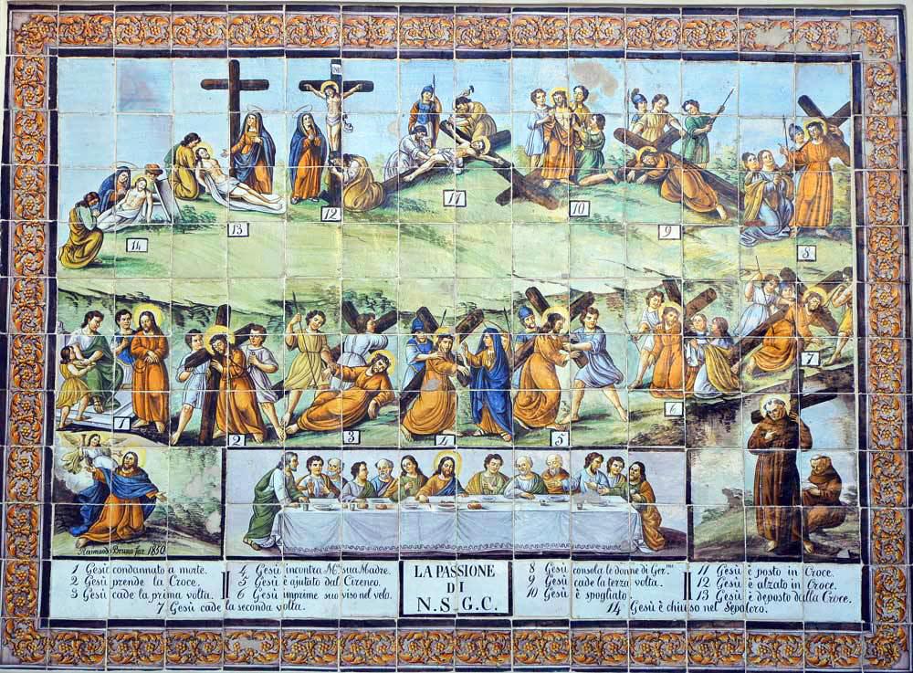 pannello-via-crucis