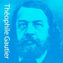 Théophile Gautier.jpg