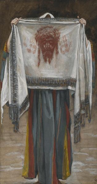 tissot-1890