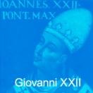 Giovannixxii