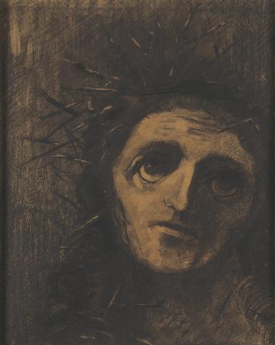 Redon-1878
