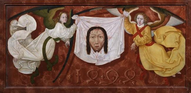 syriana-1494