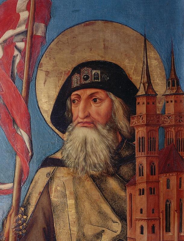 sebastiano1487