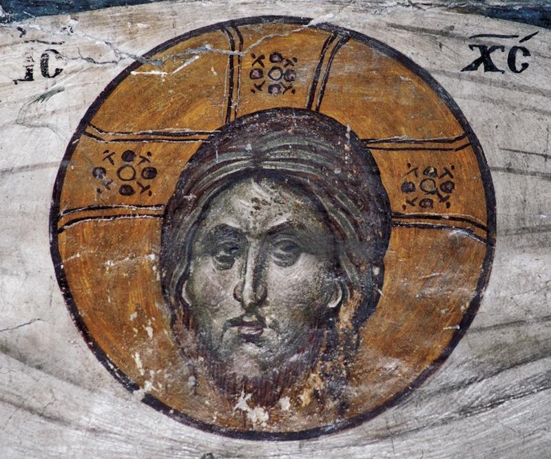 tessalonica