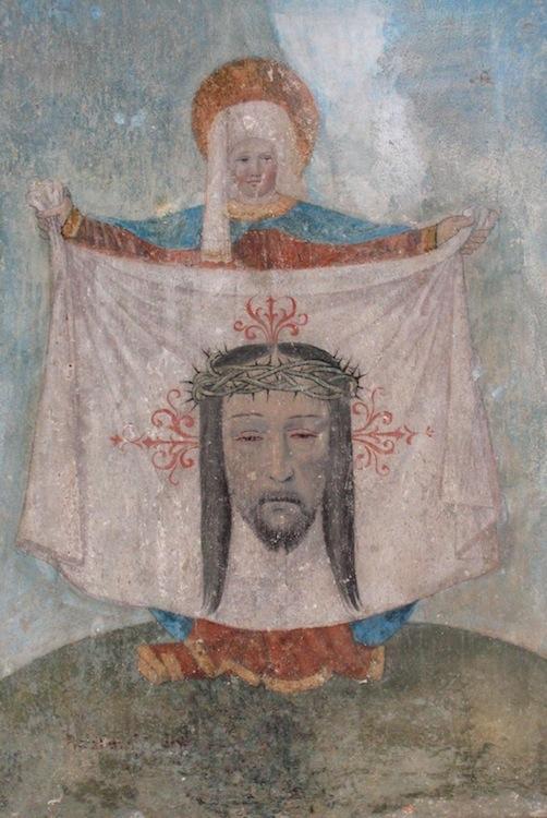 oberwesel-1501-25