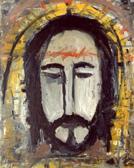 antlitz-christi-jesus-christus-bildnis-4