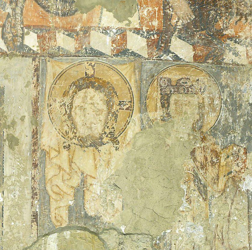 bogoz romania XV