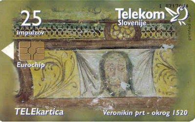 314_veronikin_prt_okrog_1520___dolenje_kronovo_cerkev_sv_nikolaja_1739_front