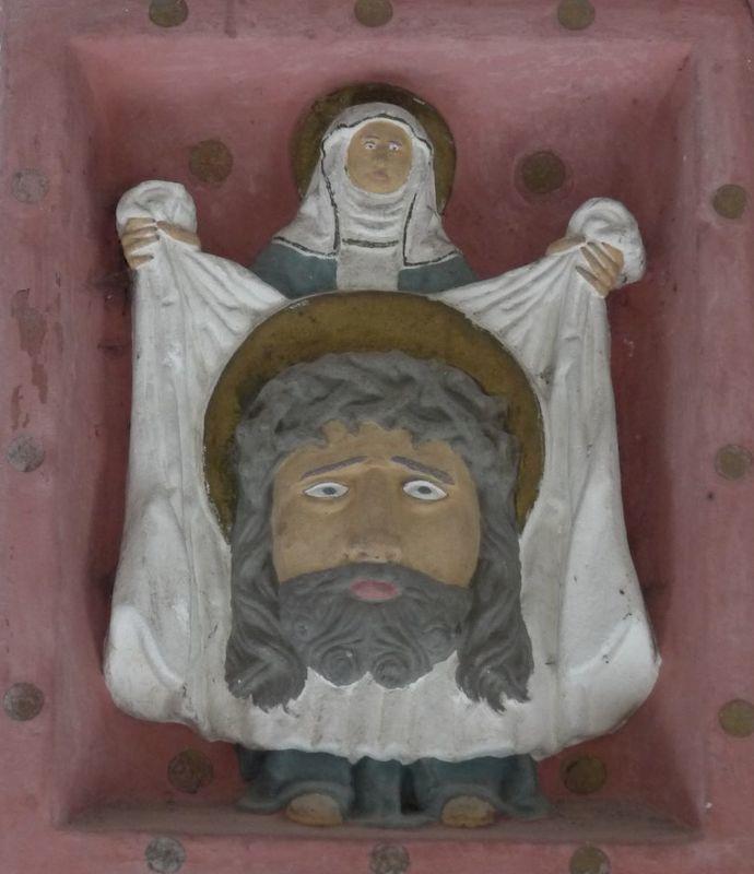 Goslar_Kirche_St_Jakobi-1516