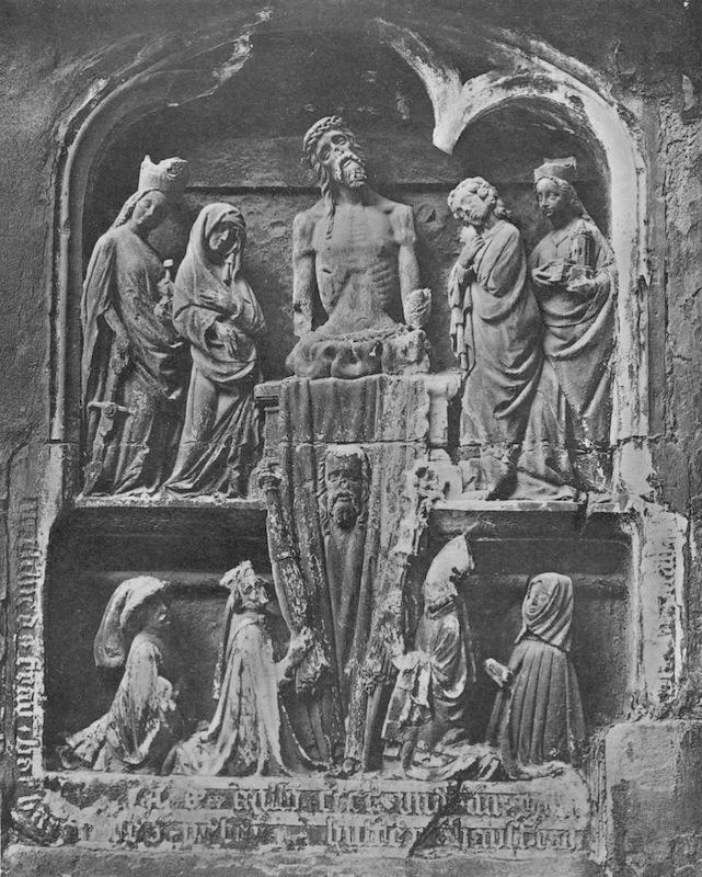 Moritzkapelle1422