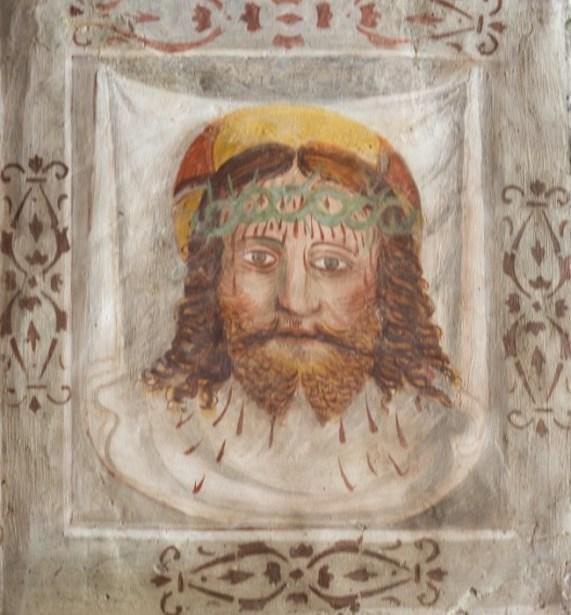 4313_chiesa-di-sant-alessandro-lasnigo-(15)