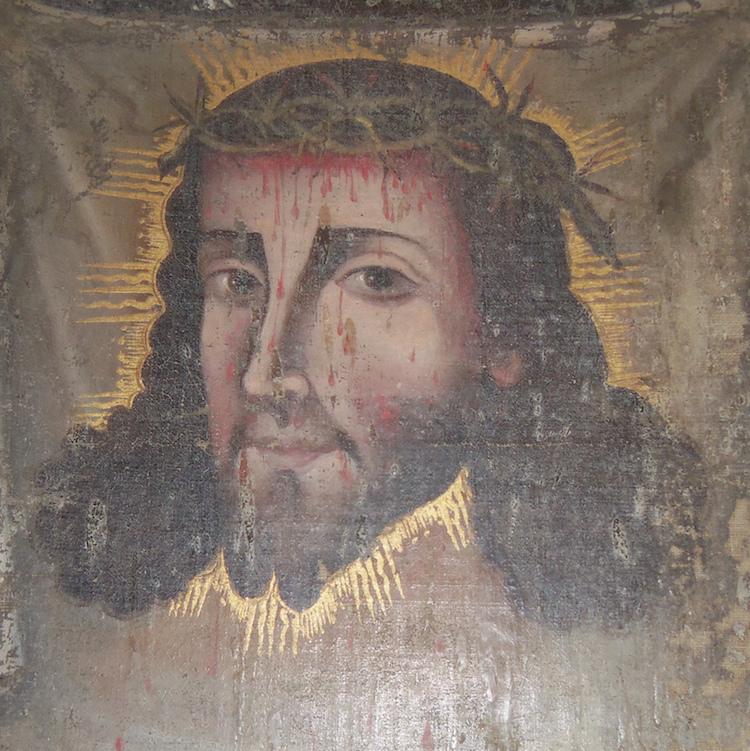 Tehuiloyocan