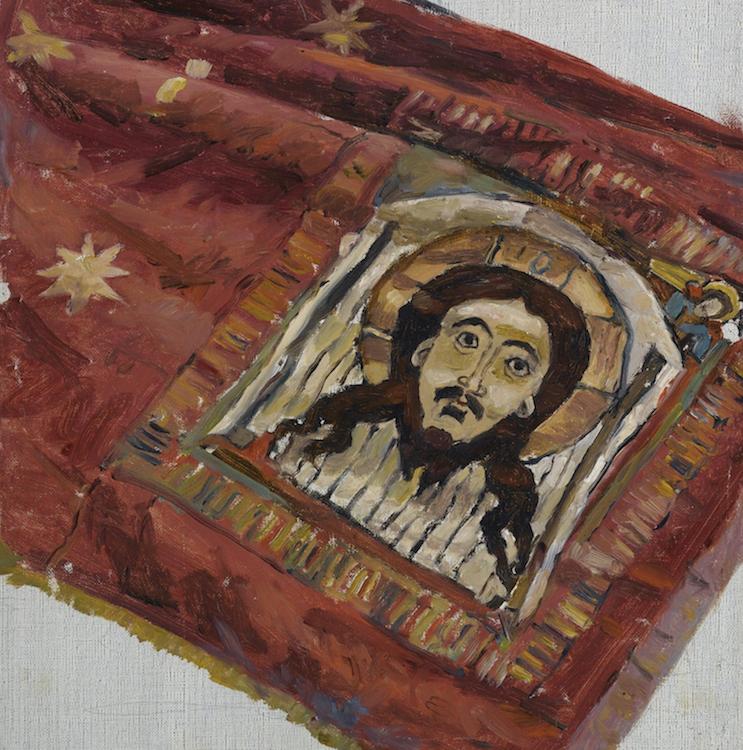 bandeira cremilno