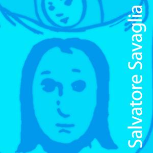 Salvatore Savaglia