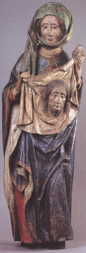 Abbildung zu Objekt Inv.Nr. C 5015 von Museum f¸r Kunst und Kulturgeschichte der Stadt Dortmund