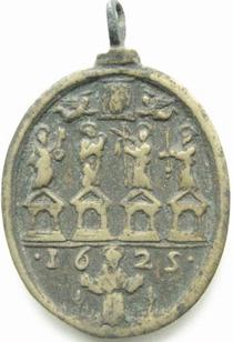 medalXVIIfr