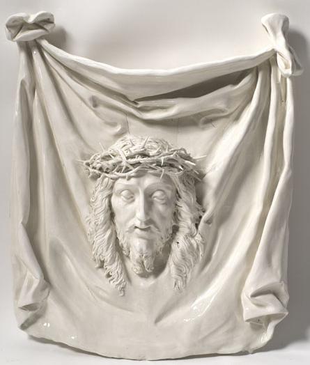 veronica marble