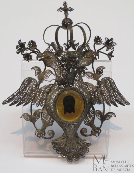 Medallon-del-Santo-RostroLOGO