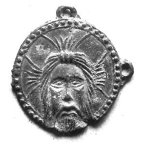 04229-kunera