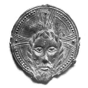 04230-kunera