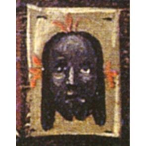 04636-kunera