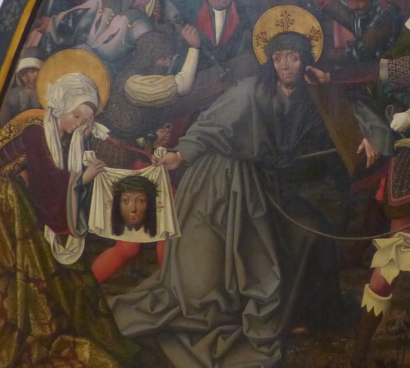 Thomas_Burgkmair_-_Kreuztragung_Christi