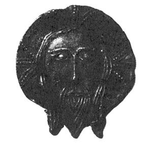 05898-kunera
