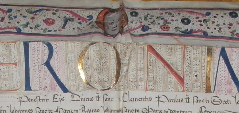 1496-08-29_Kardinalssammelablass-fuer-St-Hieronymus copia