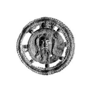 07520-kunera