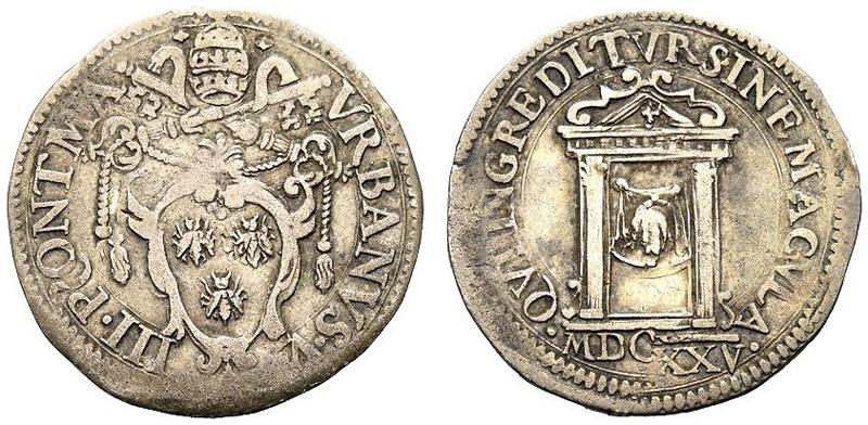 monete 3