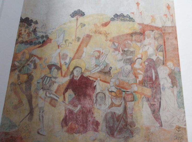 De Grote of Lebuinuskerk (93)