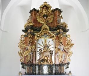 kapela-sv-Ladislav-3-