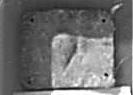 08570-kunera
