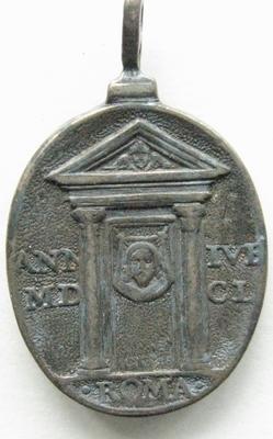 D268_D.W.408-rv