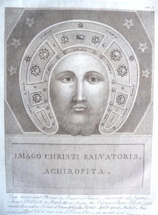 roma-teste apsotoli