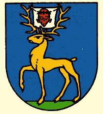 Erstfeld-UR-Stemma