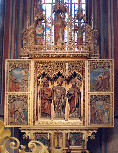 chapel_of_st-_vitus_cathedral_prague_triptych